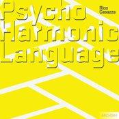 Psycho Harmonic Language