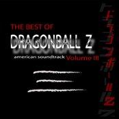 The Best of Dragonball Z Volume III