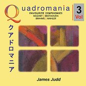 Favourite Symphonies-Vol.3