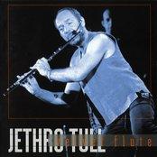 Velvet Flute