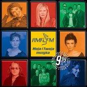 RMF FM - Moja i twoja muzyka