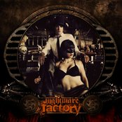 Nightmare Factory 82