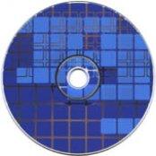 warp wifof2003 mix