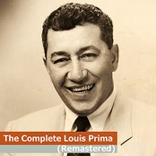 The Complete Louis Prima (Remastered)