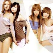 Precious Collection 1995-2002