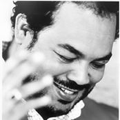 Musica de Francisco Cespedes