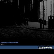 Sinewave Essentials 2009 - Vol 2