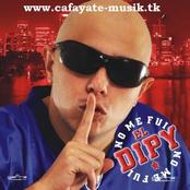 Musica de EL DIPY