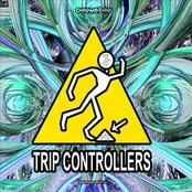 Trip Controllers