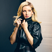 Ellie Goulding - Anything Could Happen Songtext und Lyrics auf Songtexte.com