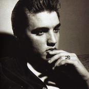 Elvis Presley bccc84e9bfe44061bc244202ca6223b9