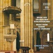 Oboe and Organ Music (17Th-18Th Centuries) – Krebs, J.L. / Homilius, G.A. / Bach, J.S. / Bach, J.J. / Ebhardt, G.F.