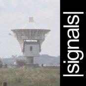 Signals 006
