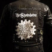 Blood In The Gears