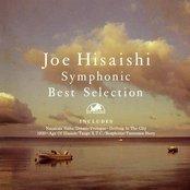 Symphonic Best Selection