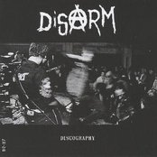 Discography 82-87