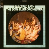 Electric Bath