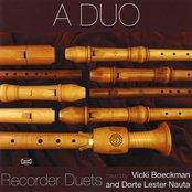A Duo