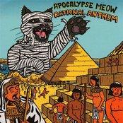 Apocalypse Meow / Rational Anthem