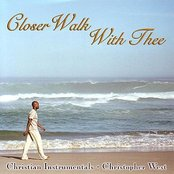Closer Walk With Thee - Christian Instrumentals