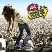 Vans Warped Tour '08