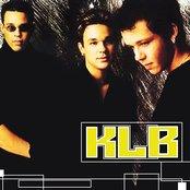 KLB [2001]