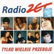 Radio Zet: Tylko wielkie przeboje