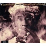 The Complete UK Upsetter Singles Collection, Volume 1 (disc 1)