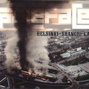 Helsinki - Shangri-La