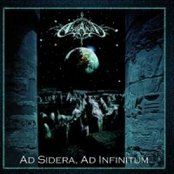 Ad Sidera, Ad Infinitum