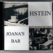 Joana's Bar