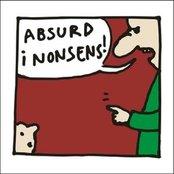 Absurd i Nonsens