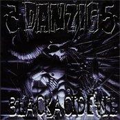 Danzig 5: Blackacidevil