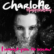 album I Want You To Know by Charlotte Hatherley