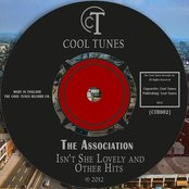 The Association - Isn't She Lovely and Other Hits