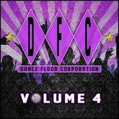 DFC, Vol. 4 (30 Classics from Dance Floor Corporation)