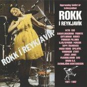 Rokk Í Reykjavík (disc 1)