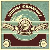 Social Comment