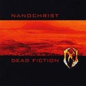Dead Fiction