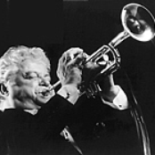 Maynard Ferguson - Central Park Lyrics | MetroLyrics