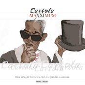Maxximum - Cartola