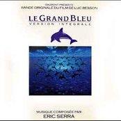 Le Grand Bleu: Version intégrale (disc 1)