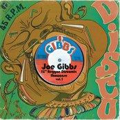 "Joe Gibbs 12"" Reggae Discomix Showcase Vol. 1"