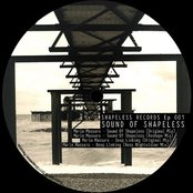 Sound Of Shapeless EP