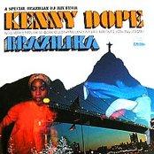 Brazilika Mixed By Kenny Dope