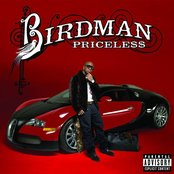 Pricele$$ (Deluxe Edition)