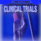 Authorized Clinical Trials