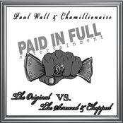 The Original vs. The Screwed & Chopped