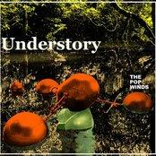 Understory EP