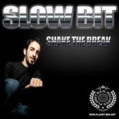 Shake The Break EP